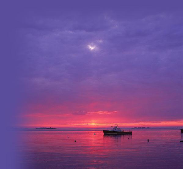 bateau-et-coucher-de-soleil
