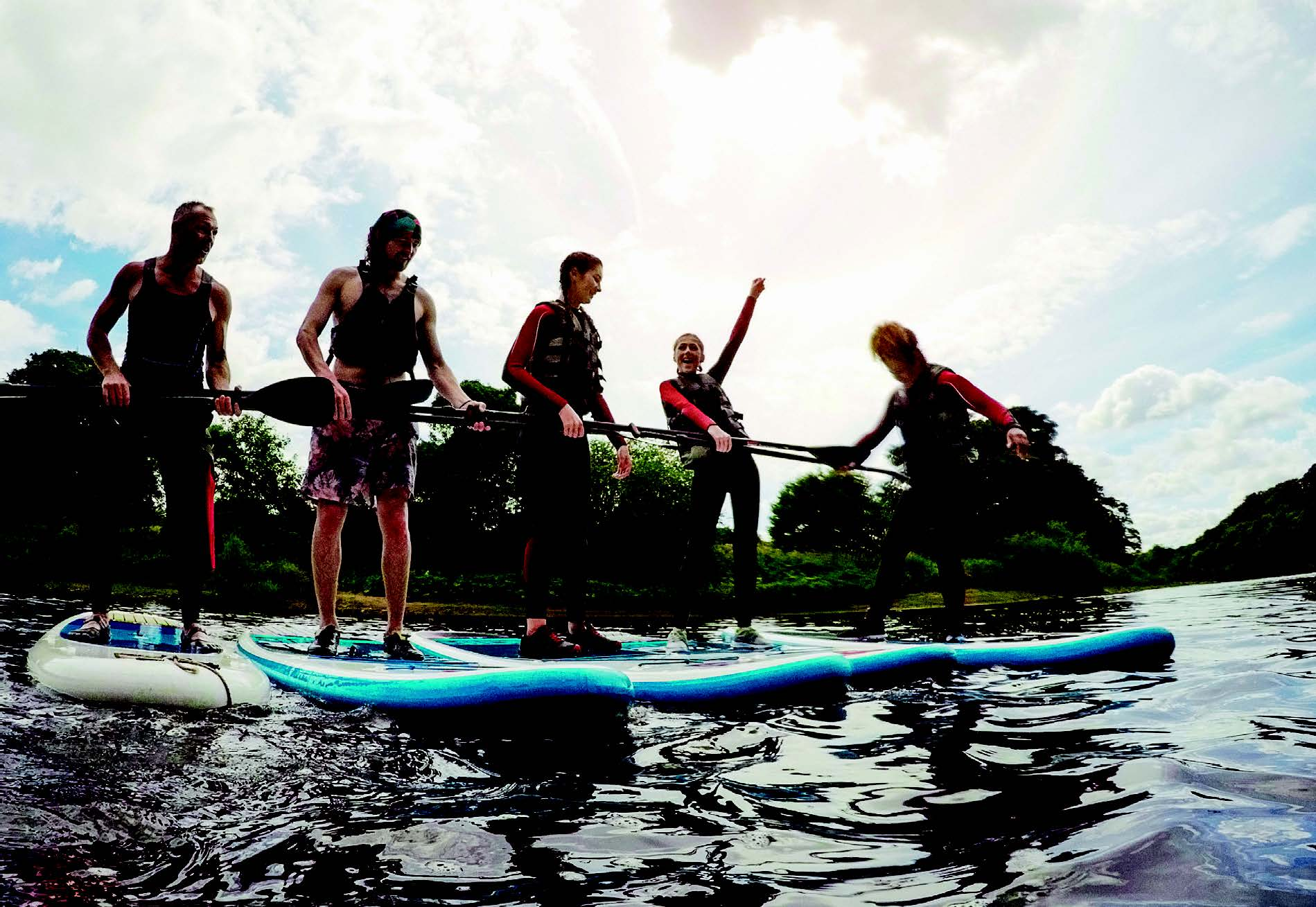 03-Stand-Up-Paddle-V2