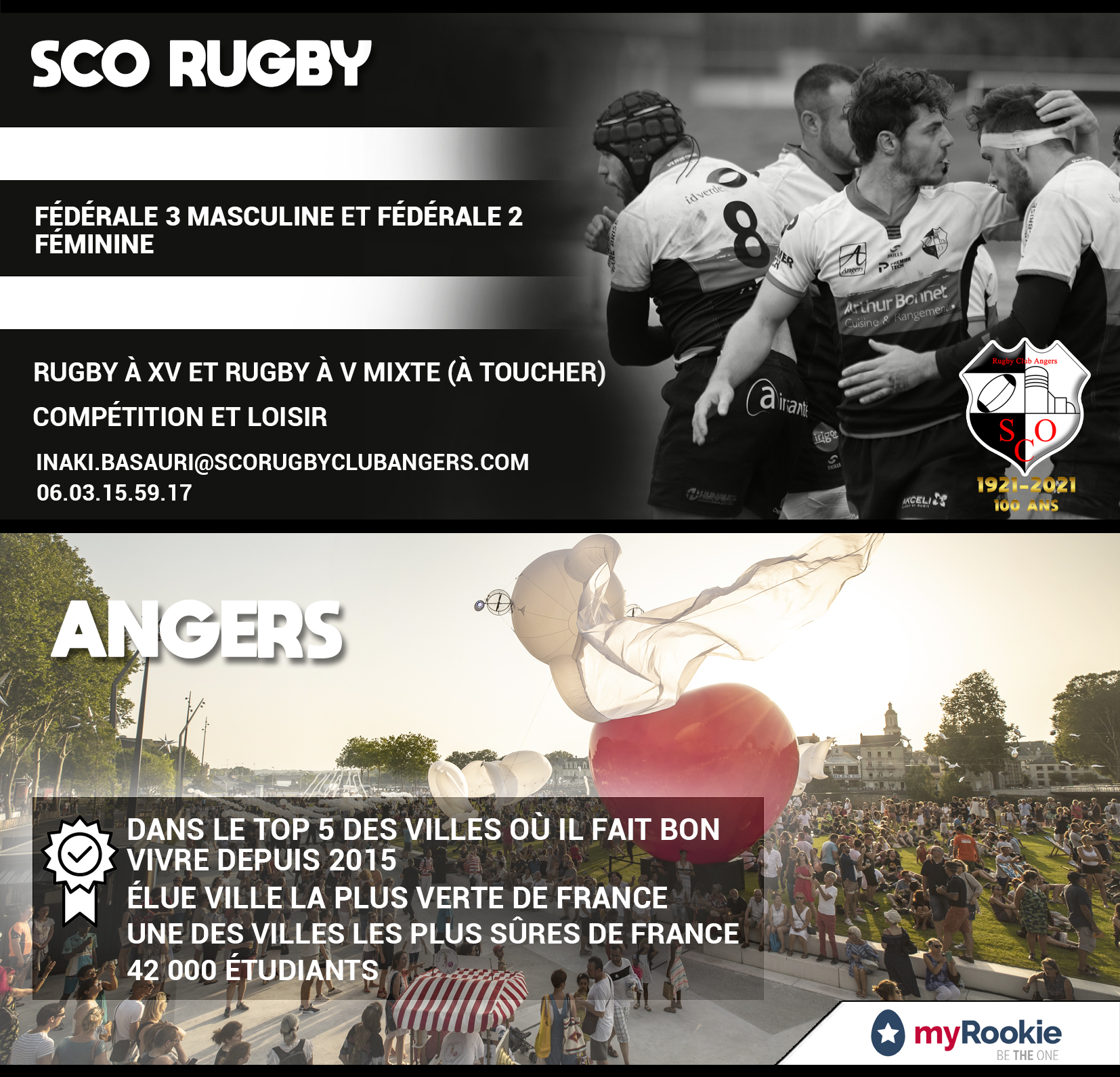 Affiche-SCO-Rugby-Angers-Recrutement