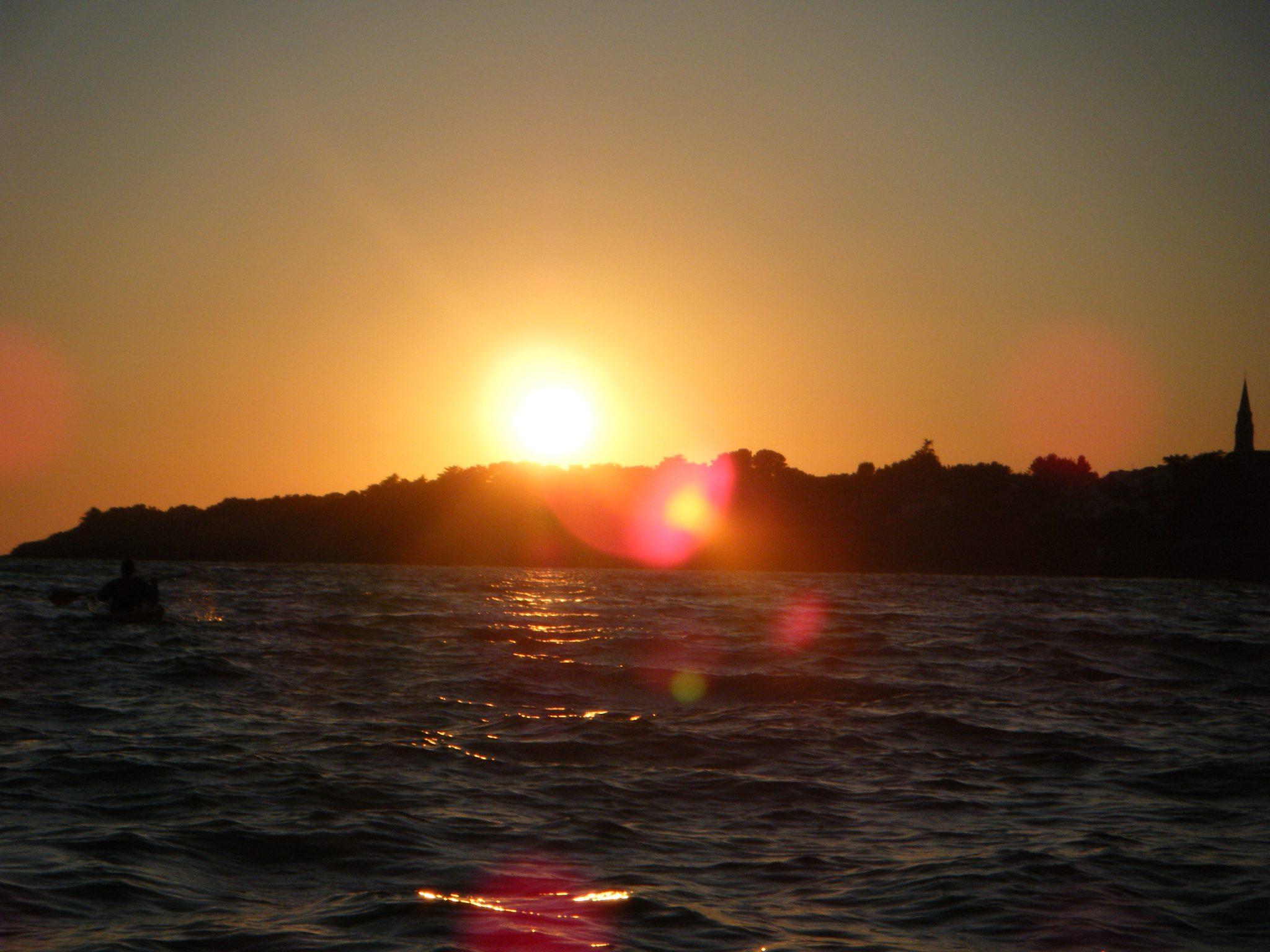 Coucher-de-soleil-3-KN