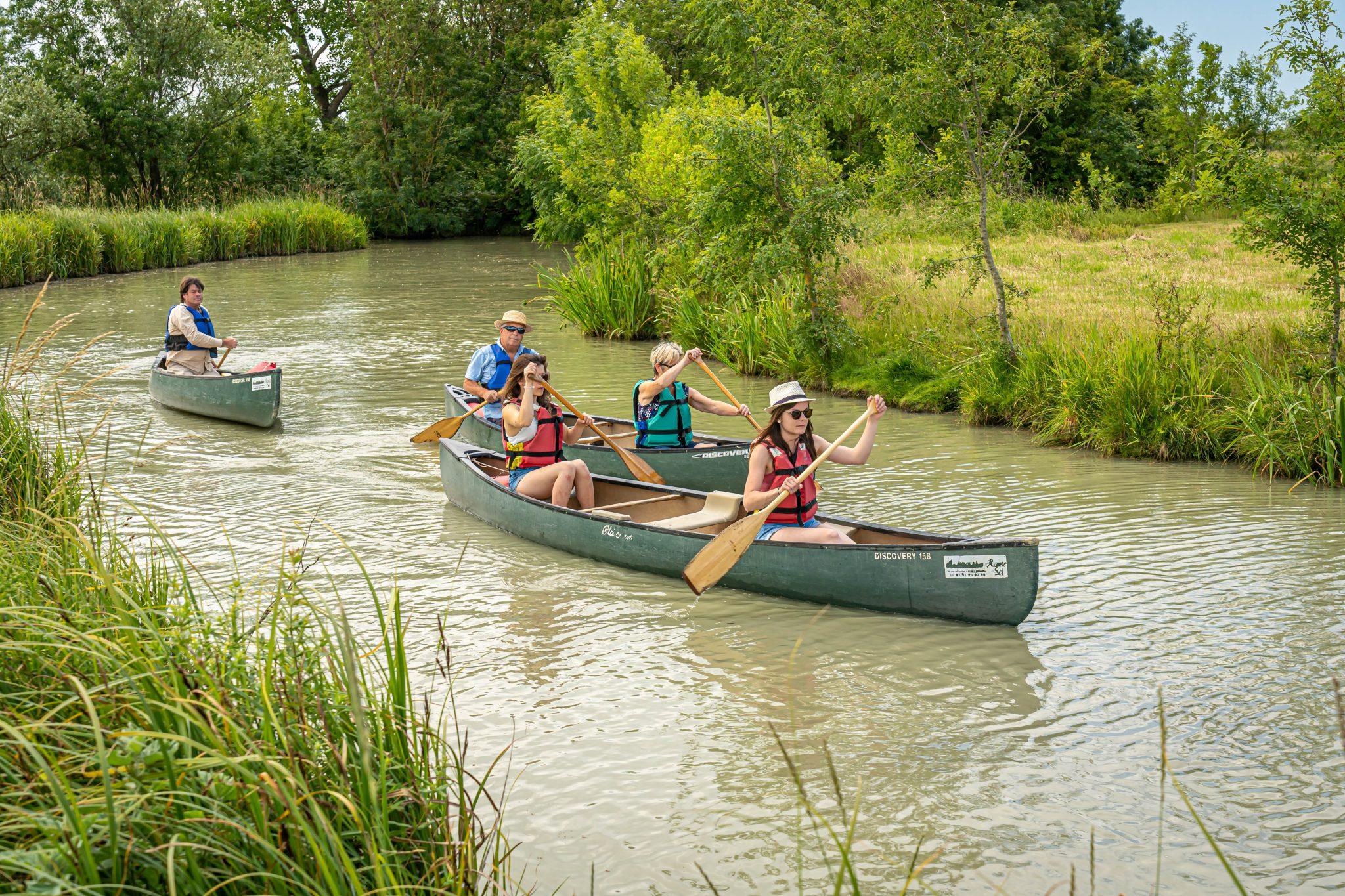 canoe-vent-recto