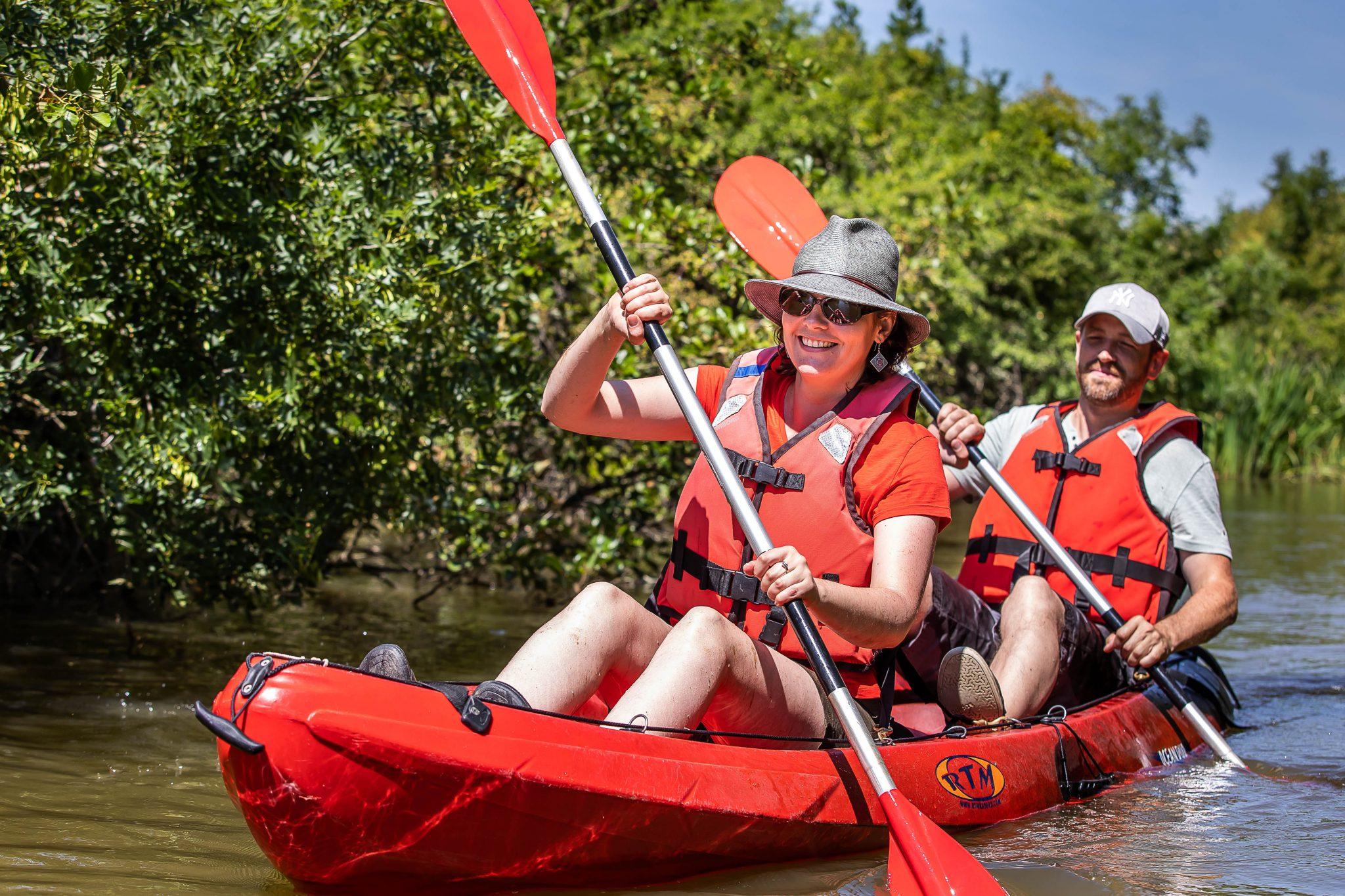 kayak-Canal-16