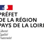 Préfet de la Région Pays de la Loire