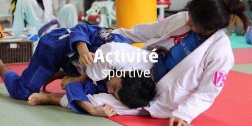 activite-sportive