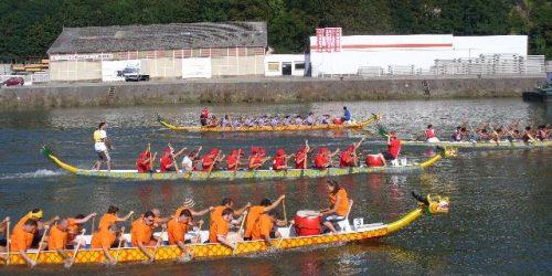 course-du-nack-en-sept-2007-à-linternational-dragon-boat-de-rouen-3